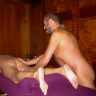 naturist massage & homestay b&b&b in hastings east sussex